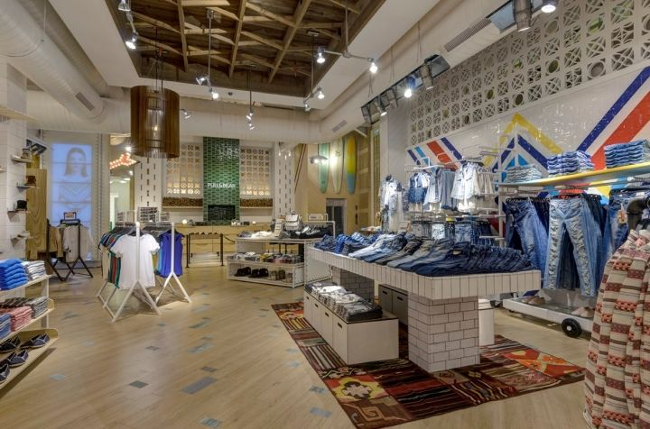 Incrementar ventas con Visual Merchandising