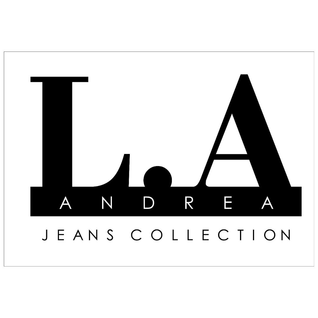 L.A Andrea