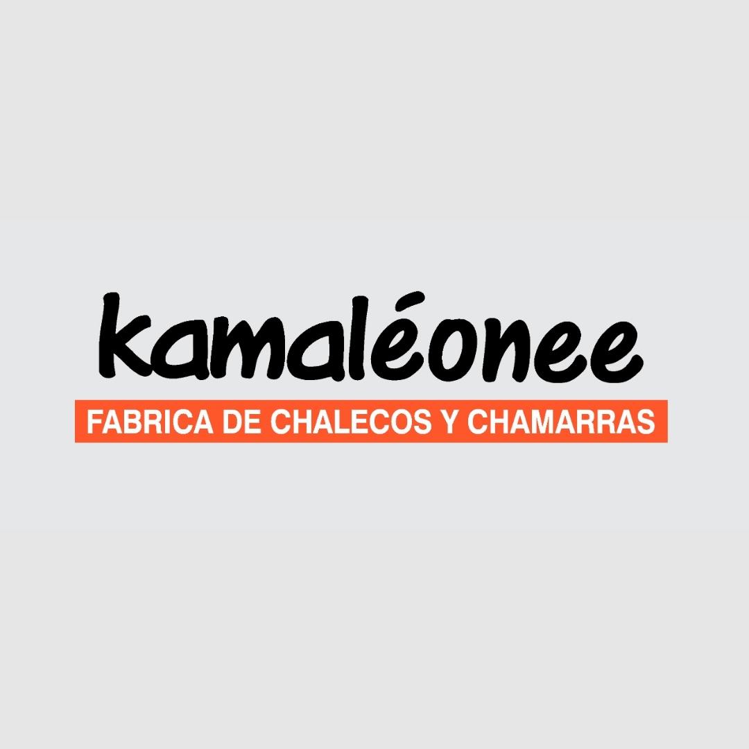 Kamaleonee