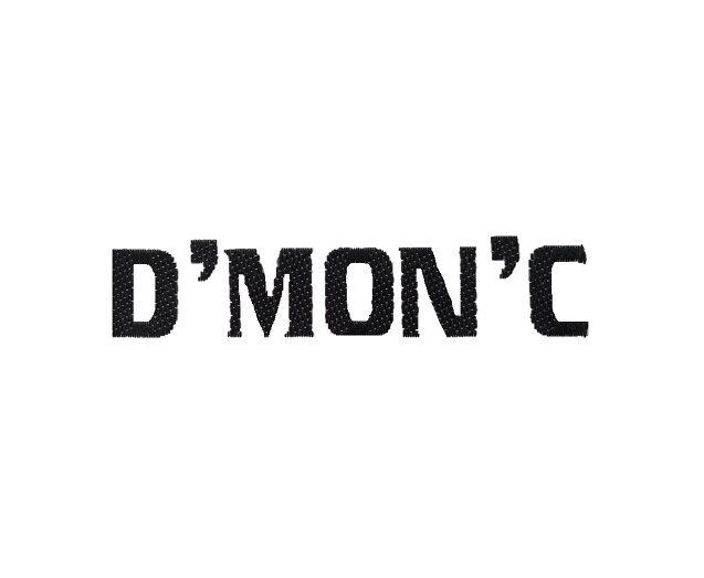 DMONC