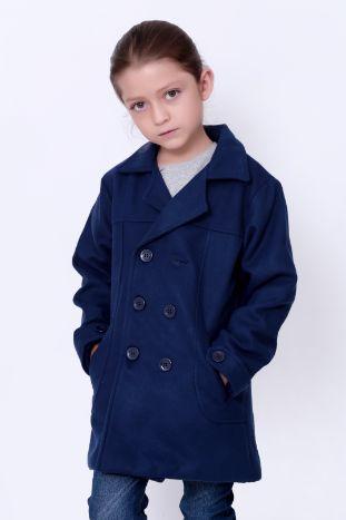 Abrigo Azul – 197041