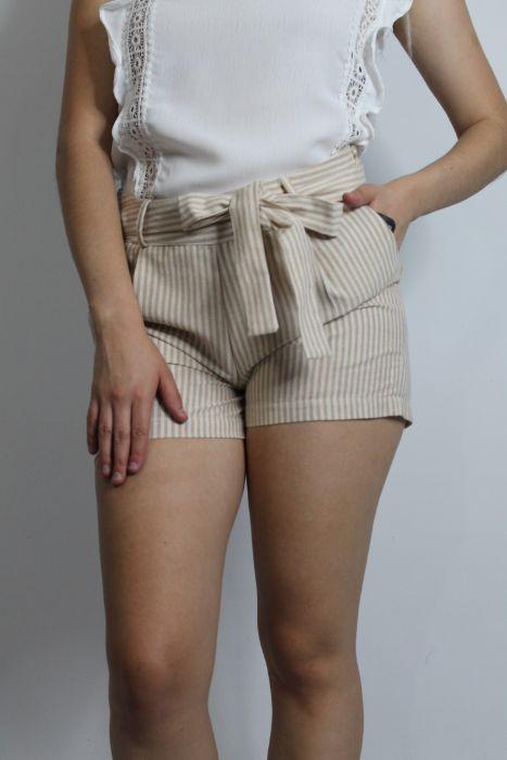 Short Rayas – 3070 R