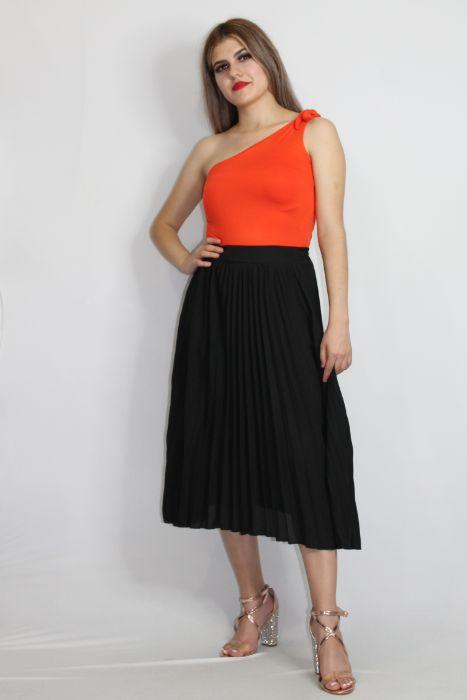 Blusa Lisa Hombro – 3076 L